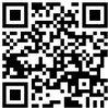 C�digos QR / Qr Codes