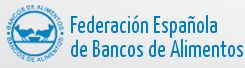 Federación Española de Bancos de Alimento