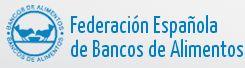 Federación Española de Bancos de Alimento