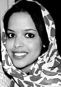 Ebbaba Hameida Hafed