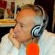 Eugenio Pordomingo director de Espacios Europeos