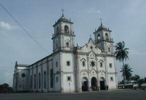 catedral-de-bata-guinea-ecuatorial