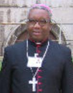 juan-matogo-obispo-de-bata