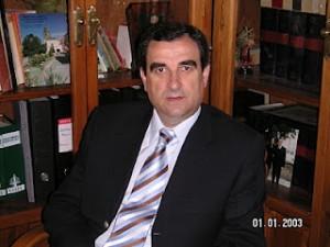 José Manuel Urquiza
