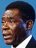 el-dictador-obiang-nguema