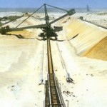Fosfatos saharauis