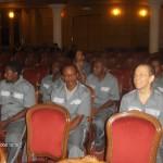 Juicio en Malabo