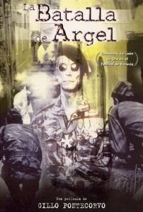 La Battalla de Argel