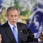 Presidente Bush