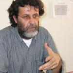 Salvador Pallarés