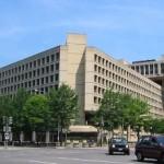 Sede del FNI