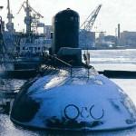 submarino-ruso