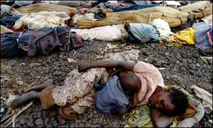 genocidio-de-ruanda