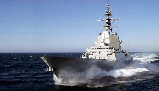 Evento 17. El Control de los Océanos - Página 3 La-espanola-almirante-juan-de-borbon