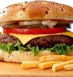 la-hamburguesa-de-la-discordia