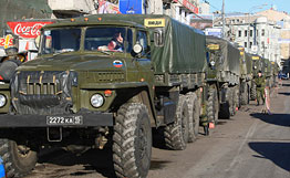 retirada-de-tropas-rusas-de-georgia