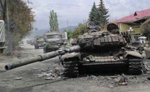 georgia-en-conflicto