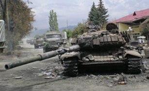 georgia-en-conflicto1