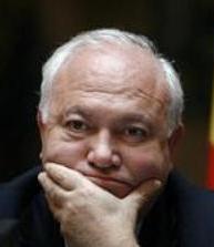 moratinos-ministro-de-exteriores2