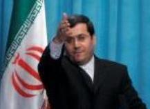 presidente-de-iran3