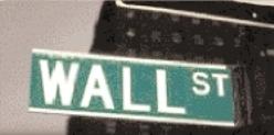 wall-street2