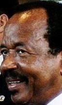 presidente-de-camerun