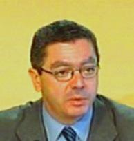el-alcalde-de-madrid1