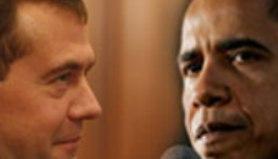 presidente-ruso-y-americano