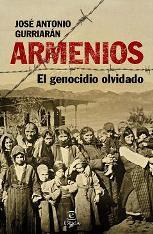 armenios