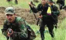 soldados-colombianos
