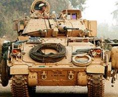 tanque-americano