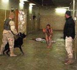 """No se puede mostrar la imagen """"http://espacioseuropeos.com/wp-content/uploads/2008/12/torturas-en-guantanamo.jpg"""" porque contiene errores."""