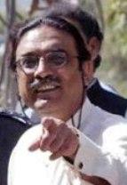 asif-ali-zardari-presidente-de-afganistan