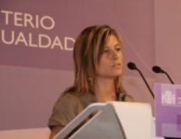 bibiana-aido-ministra-de-igualdad
