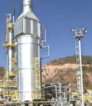 gas-de-bolivia