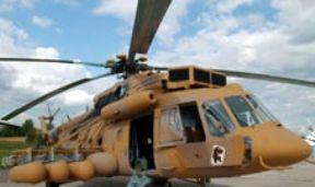 helicoptero-ruso-m-171