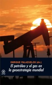 libro-el-petroleo