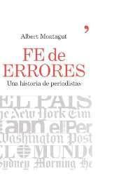 libro-fe-de-errores