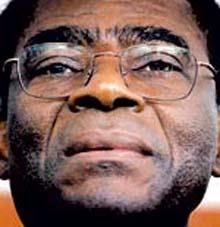 obiang-7