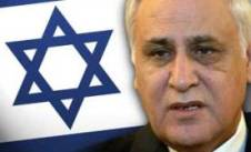 presidente-de-israel1