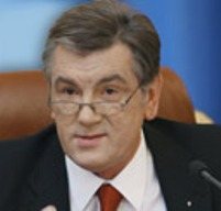 presidente-ucrania