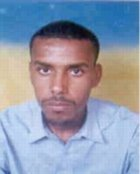Elhafed Toubali,