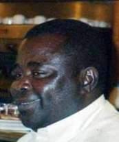 saturnino-mbomio-nkono-torturado-hasta-morir