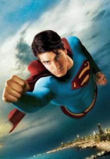 usa-superman