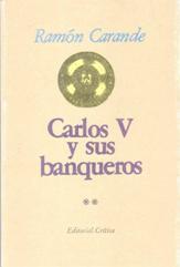 carlos-v