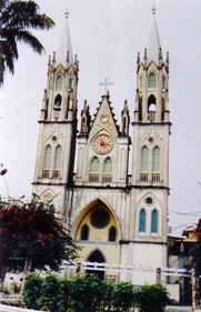 catedral-de-malabo
