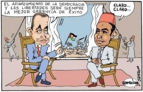 dibujo-de-apatero-y-mohamed-vi1