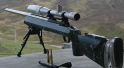 fusil1