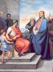 jesus-es-juzgado