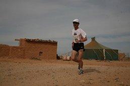 maraton-sahara-2